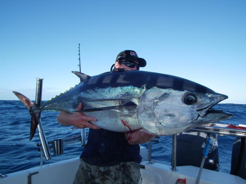 Portland fishing charters by red hot fishing charters for Portland fishing guides