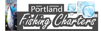 Portland Fishing Charters